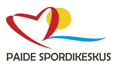SA Paide Spordikeskus